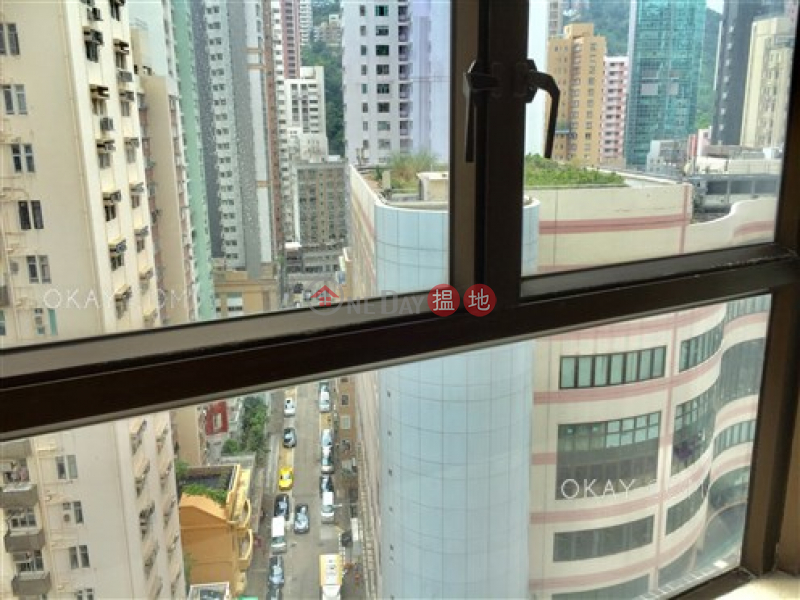 HK$ 34,000/ month | Sun and Moon Building | Wan Chai District Gorgeous 3 bedroom in Happy Valley | Rental