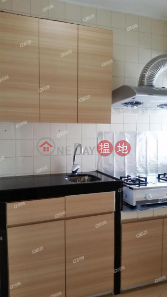 Westlands Court Tsui Lan Mansion | 2 bedroom Flat for Rent | Westlands Court Tsui Lan Mansion 華蘭花園 翠蘭閣 Rental Listings