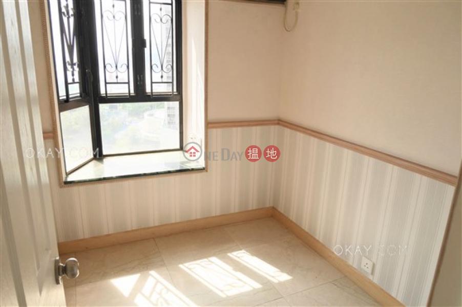 HK$ 25,000/ month, Chuang\'s On The Park | Eastern District Tasteful 3 bedroom on high floor | Rental