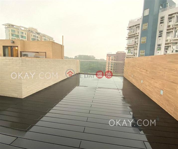 Jade Grove, Low Residential Rental Listings | HK$ 66,000/ month