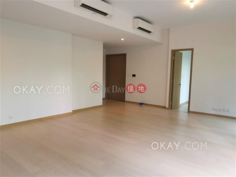 Nicely kept 4 bedroom with terrace & parking   Rental   28-29 Tsing Ying Road   Tuen Mun   Hong Kong   Rental, HK$ 52,000/ month