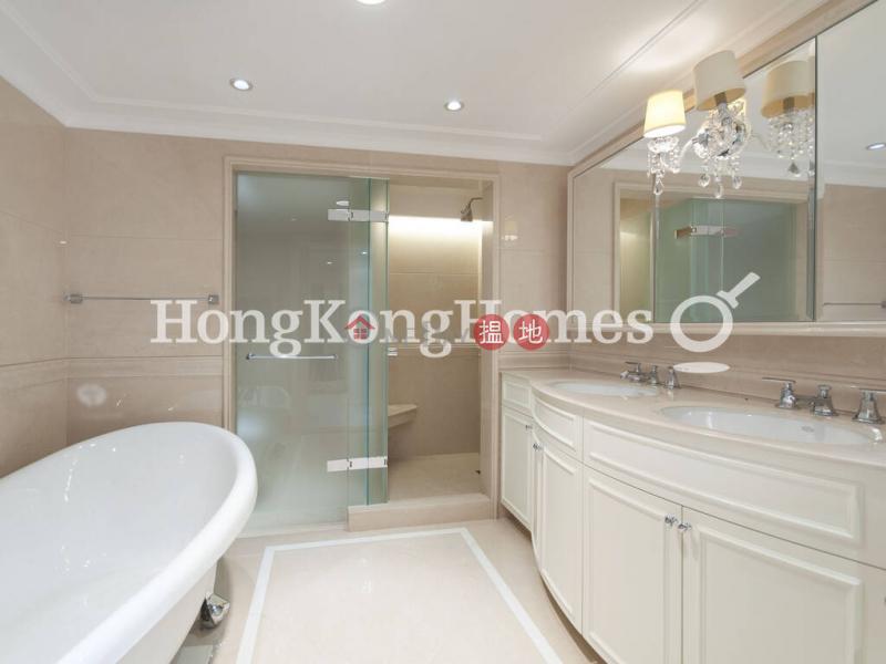 香港搵樓|租樓|二手盤|買樓| 搵地 | 住宅出售樓盤-淺水灣道56號三房兩廳單位出售