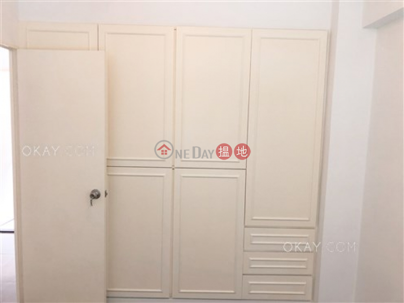 Property Search Hong Kong | OneDay | Residential Sales Listings Efficient 3 bedroom in Mid-levels West | For Sale