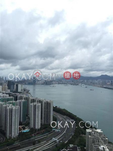 Tower 1 Grand Promenade High   Residential Rental Listings   HK$ 27,000/ month