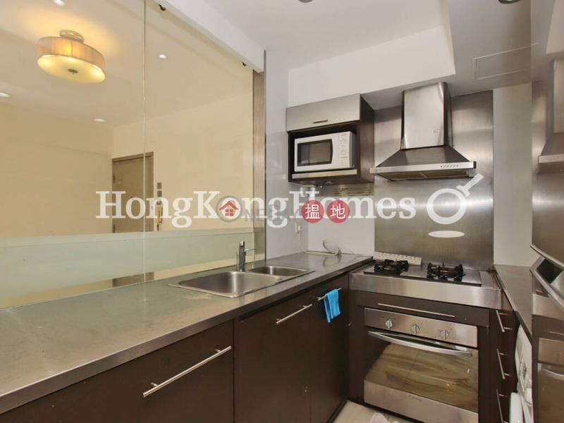 Block B Grandview Tower, Unknown Residential Rental Listings HK$ 35,000/ month