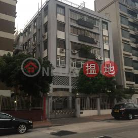 Gala Garden,Kowloon City, Kowloon