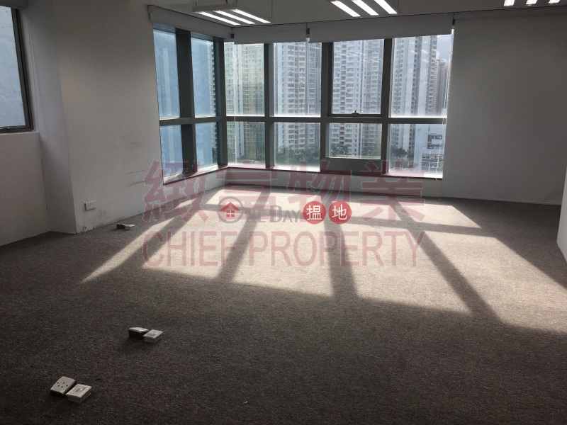 On Tin Centre 1-3 Sheung Hei Street | Wong Tai Sin District Hong Kong | Rental | HK$ 17,700/ month