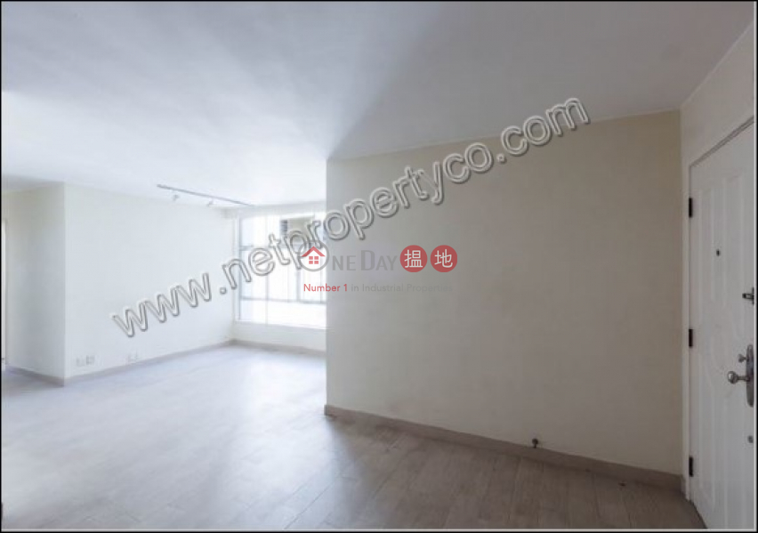 Taikoo Shing Residential for Rent|東區隋宮閣 (26座)((T-26) Tsui Kung Mansion On Kam Din Terrace Taikoo Shing)出租樓盤 (A051693)
