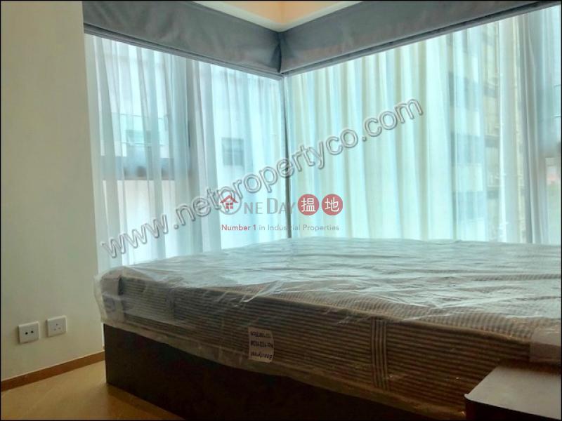 曉寓-9適安街 | 灣仔區香港出租HK$ 21,900/ 月