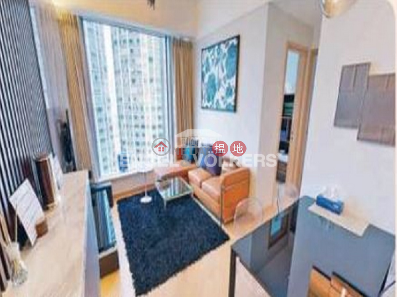 Property Search Hong Kong | OneDay | Residential, Sales Listings, 1 Bed Flat for Sale in West Kowloon