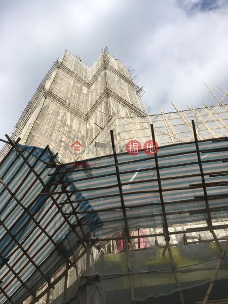 文裕大廈 (Man Yu Building) 元朗|搵地(OneDay)(2)
