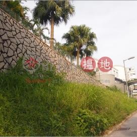 Ridgeway,山頂, 香港島