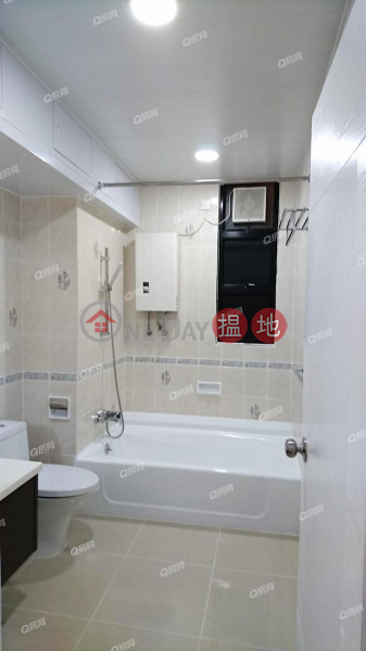 Property Search Hong Kong | OneDay | Residential Rental Listings | The Broadville | 3 bedroom Mid Floor Flat for Rent