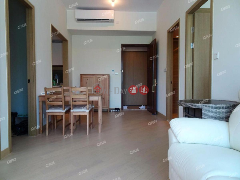 Property Search Hong Kong   OneDay   Residential, Rental Listings The Mediterranean Tower 2   3 bedroom High Floor Flat for Rent