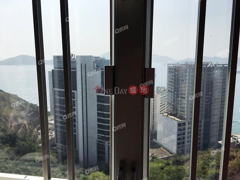 Tung Yip House Middle, Residential | Sales Listings | HK$ 5M