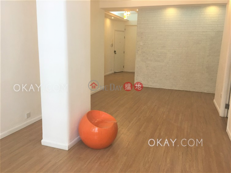 Property Search Hong Kong | OneDay | Residential Rental Listings Gorgeous 2 bedroom in Mid-levels West | Rental