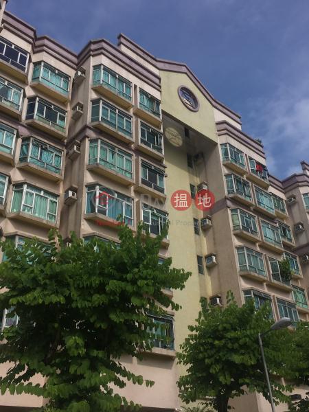 Bauhinia Garden Block 3 (Bauhinia Garden Block 3) Hung Shui Kiu|搵地(OneDay)(1)