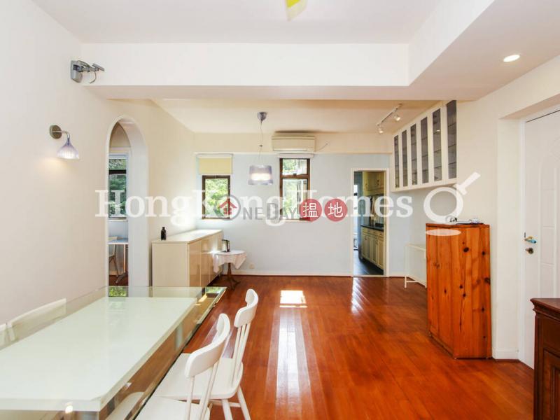 永福閣三房兩廳單位出租-68堅尼地道 | 東區-香港|出租-HK$ 44,000/ 月