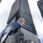 Hysan Place (Hysan Place) Wan Chai DistrictHennessy Road500號|- 搵地(OneDay)(1)