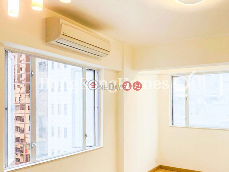 1 Bed Unit at Kam Tak Mansion | For Sale, 88-90 Queens Road East | Wan Chai District Hong Kong Sales HK$ 7.8M