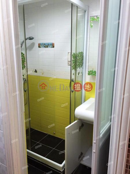 Tung Yu Building | 2 bedroom Low Floor Flat for Sale | Tung Yu Building 東裕大廈 Sales Listings