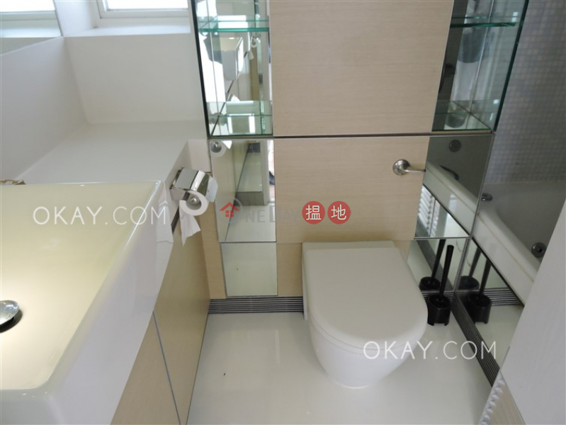 Centrestage | High Residential | Rental Listings HK$ 29,000/ month