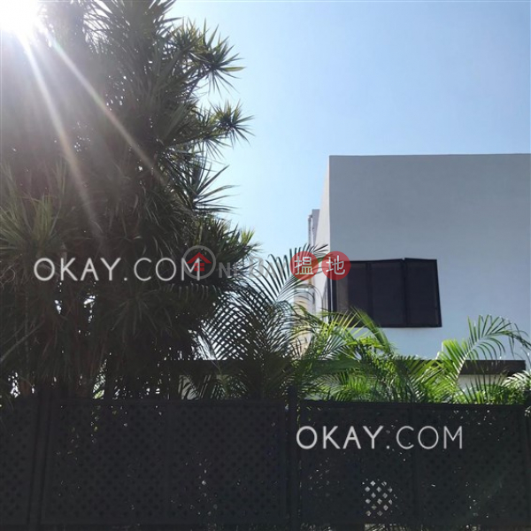 Gorgeous house with rooftop, terrace | Rental | Shek O Village 石澳村 Rental Listings
