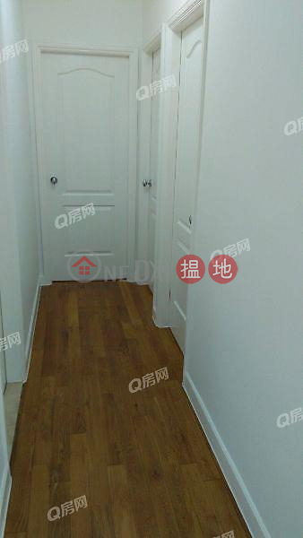 Property Search Hong Kong | OneDay | Residential | Sales Listings | Ronsdale Garden | 3 bedroom Mid Floor Flat for Sale