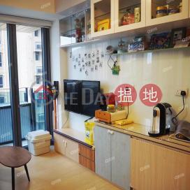 Eltanin Square Mile Block 2   2 bedroom Mid Floor Flat for Sale Eltanin Square Mile Block 2(Eltanin Square Mile Block 2)Sales Listings (XGYJWQ005200598)_0