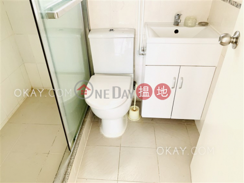 2房1廁《雅緻苑出售單位》|灣仔區雅緻苑(Rosedale Glen)出售樓盤 (OKAY-S366211)_0