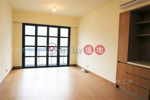Gorgeous 2 bedroom on high floor with balcony   Rental Resiglow(Resiglow)Rental Listings (OKAY-R323067)_0