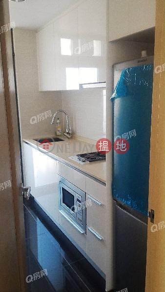 HK$ 33,000/ 月-尚巒|灣仔區全新靚裝,環境清靜,開揚遠景《尚巒租盤》