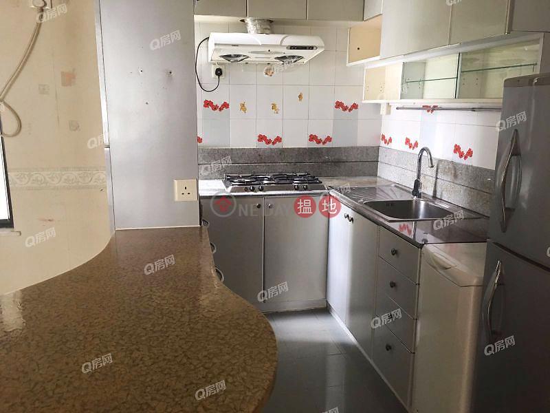 HK$ 8.85M, Heng Fa Chuen Block 37 Eastern District Heng Fa Chuen Block 37 | 2 bedroom Low Floor Flat for Sale