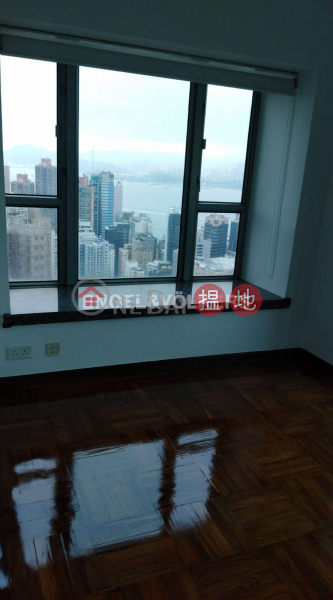 Casa Bella Please Select | Residential, Rental Listings | HK$ 38,000/ month