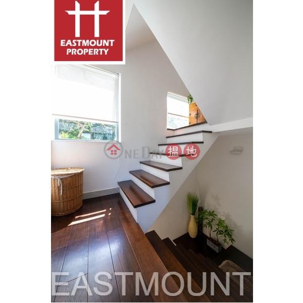 Sai Kung Village House | Property For Sale in Tsam Chuk Wan 斬竹灣-Seaview | Property ID:2773 | Tai Mong Tsai Road | Sai Kung, Hong Kong, Sales HK$ 19.8M