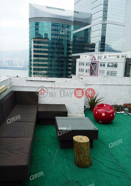 Property Search Hong Kong | OneDay | Residential, Sales Listings, Westlands Court Ngar Lan Mansion | 2 bedroom High Floor Flat for Sale