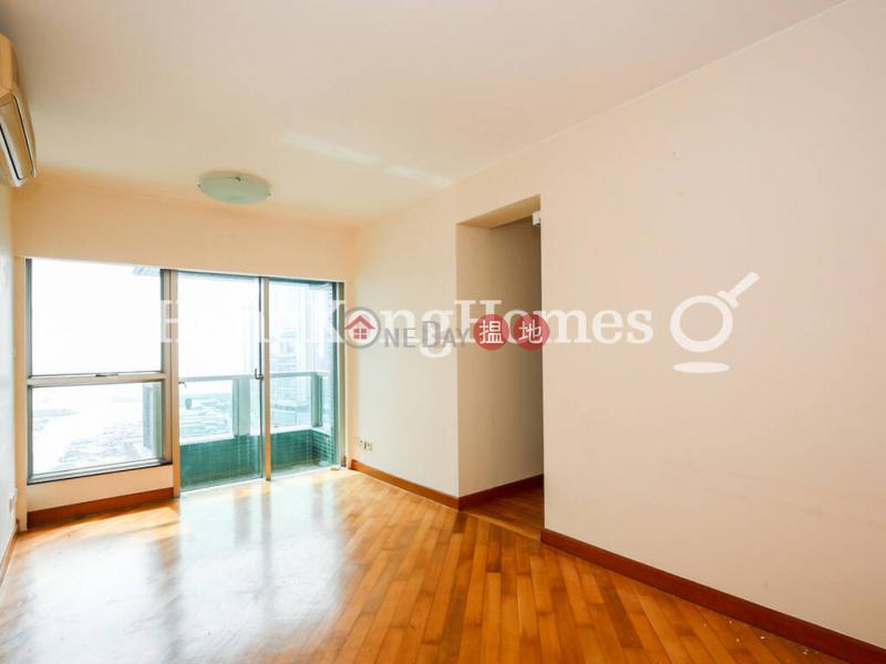 丰匯 3座一房單位出租|長沙灣丰匯 3座(Tower 3 Trinity Towers)出租樓盤 (Proway-LID78553R)