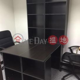 MongKok Grade A Office Building - Virtual Office|Hollywood Plaza(Hollywood Plaza)Rental Listings (150202)_3