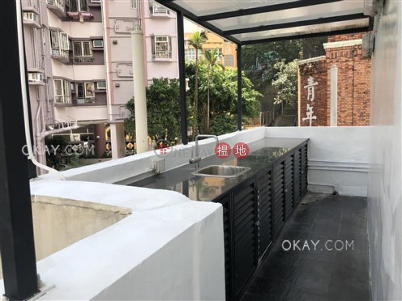 香港搵樓|租樓|二手盤|買樓| 搵地 | 住宅出售樓盤1房1廁,極高層《四方街2號出售單位》