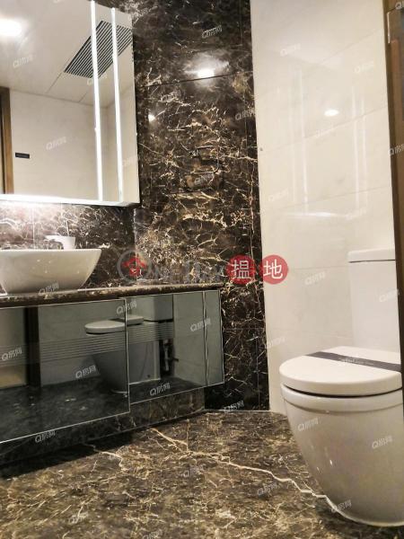 Seanorama   3 bedroom High Floor Flat for Sale   Seanorama 星漣海 Sales Listings