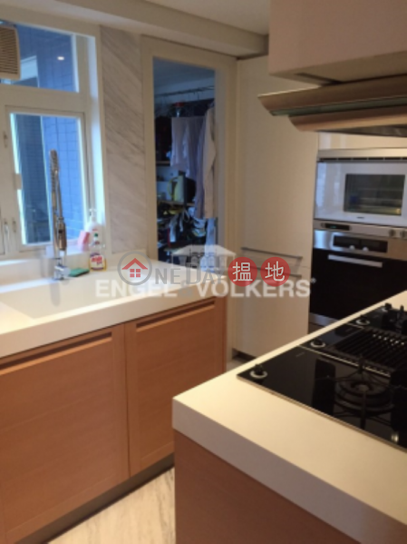 Centrestage, Please Select | Residential, Rental Listings, HK$ 62,000/ month