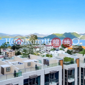 3 Bedroom Family Unit for Rent at House 133 The Portofino House 133 The Portofino(House 133 The Portofino)Rental Listings (Proway-LID183475R)_0