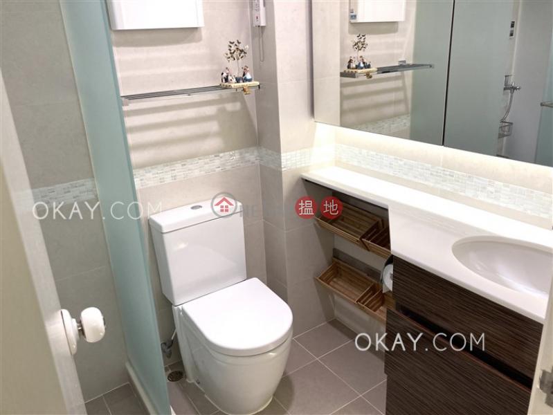 百德大廈 低層-住宅出售樓盤-HK$ 900萬
