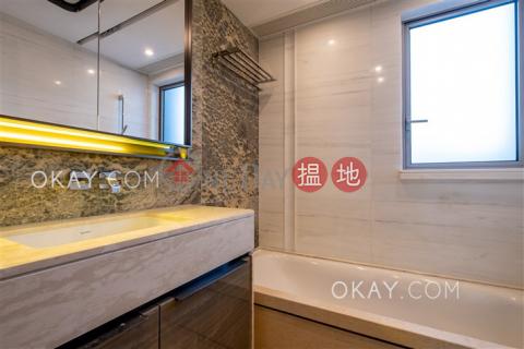 3房2廁,極高層,可養寵物,露台《MY CENTRAL出租單位》|MY CENTRAL(My Central)出租樓盤 (OKAY-R326687)_0