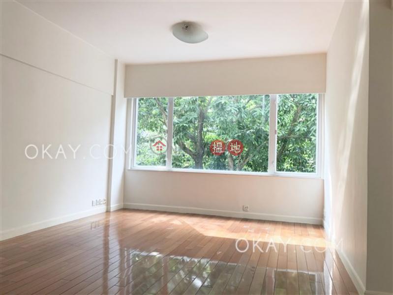 Stylish 2 bedroom on high floor | Rental | 66 Conduit Road | Western District, Hong Kong | Rental HK$ 35,000/ month