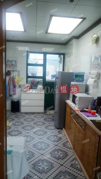 Carnation Court | 4 bedroom High Floor Flat for Rent 43 Tai Hang Road | Wan Chai District, Hong Kong Rental, HK$ 85,000/ month