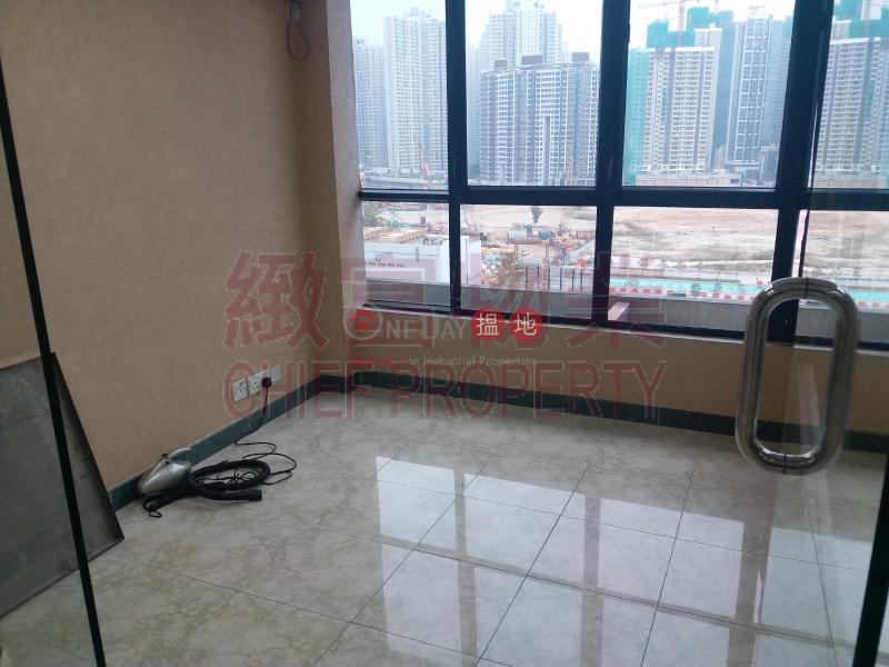 SAN PO KONG, 704 Prince Edward Road East   Wong Tai Sin District Hong Kong, Rental, HK$ 17,000/ month