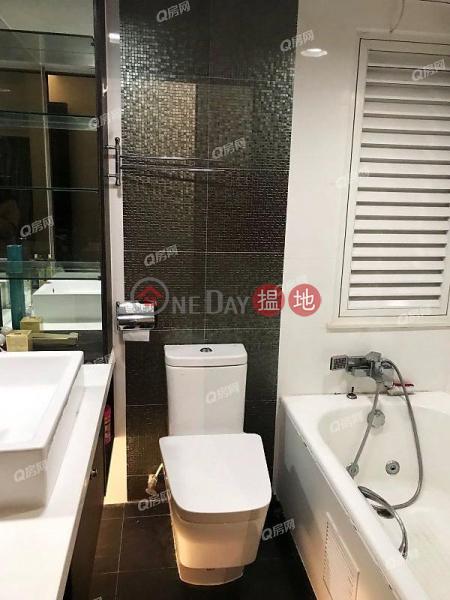 Tower 3 Island Resort | 3 bedroom Low Floor Flat for Sale | 28 Siu Sai Wan Road | Chai Wan District, Hong Kong | Sales, HK$ 10.6M