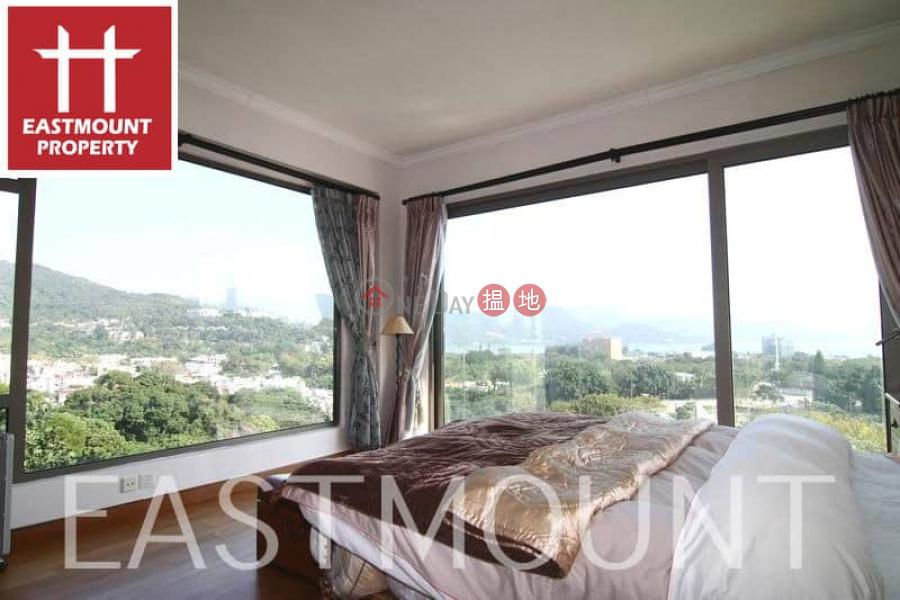 頓場下村-全棟大廈-住宅|出租樓盤HK$ 96,000/ 月