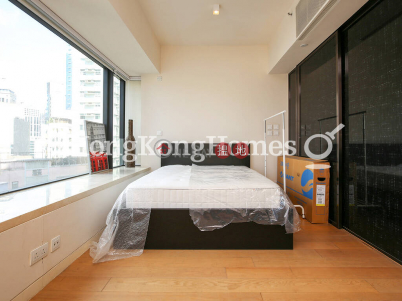 Studio Unit at Gramercy | For Sale, Gramercy 瑧環 Sales Listings | Western District (Proway-LID117778S)